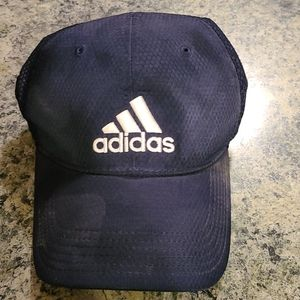 *3 for $10* ADIDAS  hat